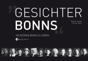 Gesichter-Bonns-Cover-624