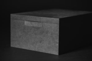 53onn-box